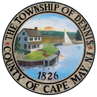 Dennis Township Environmental Commission