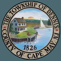 Dennis Township Environmental Commission